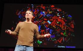 Мэтт Каттс: выбор национальной доменной зоны имеет значение для выдачи