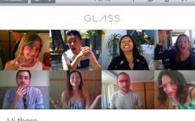 Ряды владельцев Google Glass пополнятся их друзьями