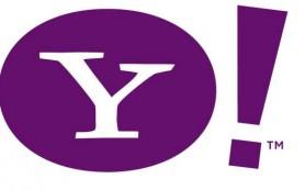 Yahoo покупает разработчика плагина Xobni