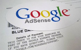 Во вкладку AdSense Разрешить/блокировать объявления добавили 2 типа объявлений