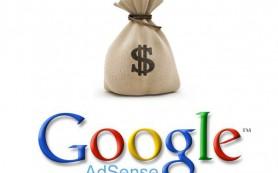 Google тестирует добавление фавиконок в блоки объявлений AdSense