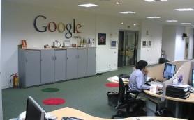 Google освоит новый для себя рынок игровых консолей