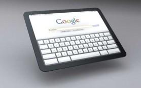 Google рекомендует использовать nofollow в гостевых постах