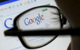 Google выпустил инструмент создания инфографики на базе внутренних исследований рынка