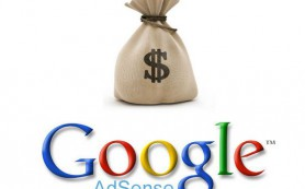 Google AdSense тестирует возможность создания асинхронного кода