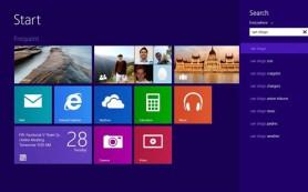 Реклама из Bing Ads появится в выдаче «Умного поиска» в Windows 8.1