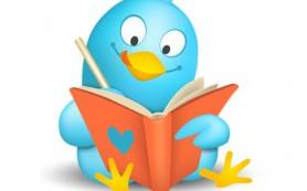 Интерес к новостям бренда снижается после трёх твитов в день