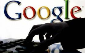 Google тестирует обновлённый интерфейс выдачи по новостям