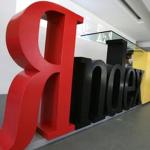 Яндекс.Почта запускает ежедневную персональную новостную рассылку