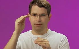 Мэтт Каттс рассказал о том, как голосовой поиск изменил поведение пользователей