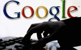 Google сделал предупреждение сайтам за спам в истории браузера