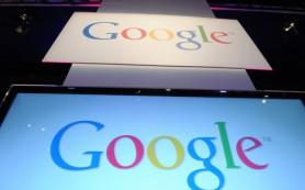Google включит подробные статьи из СМИ в основную поисковую выдачу