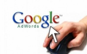Google AdWords запускает обновление всех расширений