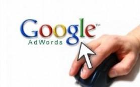 Google AdWords запускает обновление всех расширений