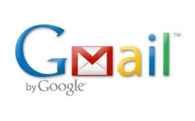 Google заявила, что вправе анализировать переписку пользователей Gmail