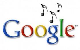 Google внёс изменения в функционал Skip Redirect в мобильной выдаче