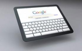 Google анонсировал обновление Редактора AdWords до версии 10.2.1
