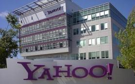 Yahoo! совершила покупку разработчика браузера RockMelt