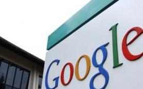 Google хочет предоставить Play Music All Access абонентам мобильной связи
