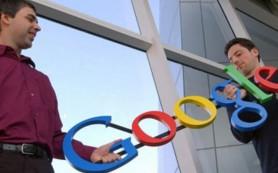 Google тестирует новый вид быстрых ссылок в основной выдаче США