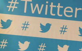 Twitter тестирует публикацию ссылок на фрагменты онлайн-статей