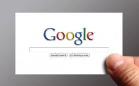 Если ваш небольшой сайт плохо ранжируется в Google – сообщите об этом Мэтту Каттсу
