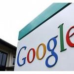 Google Chrome не пускает пользователей на собственные сайты Google