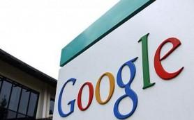 Количество просмотров страниц сайтов Google в июле превысило 200 млн.