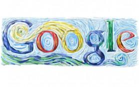 Мэтт Каттс: в будущем Google планирует улучшить процесс взаимодействия с вебмастерами
