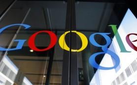 Google тестирует новый вид выдачи по запросам, содержащим названия брендов