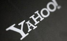 Yahoo запускает новый тулбар для браузеров IE, Firefox и Chrome в США