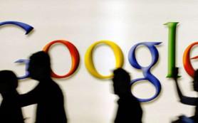 В обновлённой версии Google Now для Android появились новые типы «карточек»