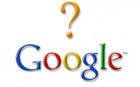 Google снова собирает мнения пользователей о собственном поиске