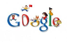 5-минутное падение сервисов Google снизило мировой трафик на 40%