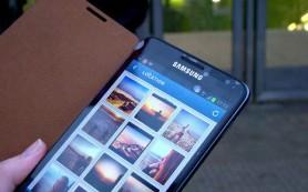 Instagram запретил «Insta» и «Gram» в названиях сторонних приложений