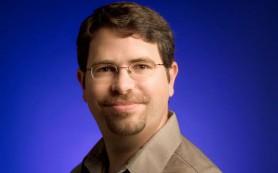 Мэтт Каттс: мы прекратим поддержку Google Toolbar, если она не будет востребована