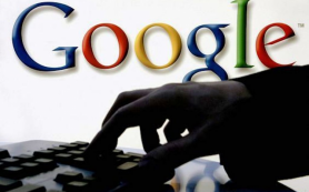 Google отложил запуск инструмента Manual Actions viewer «на пару дней»
