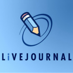 LiveJournal подружился с сервисом бесплатных объявлений