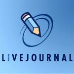 LiveJournal запретил вести блоги детям до 13 лет