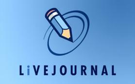 LiveJournal и SmartNews обновили топ ЖЖ