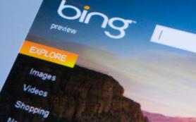 7 доказательств того, что поиск по картинкам Bing лучше аналогичного поиска Google