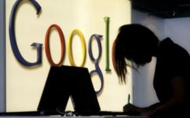 В 2015 г. продажи мобильной поисковой рекламы в США составят 30% от всех рекламных доходов Google