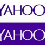 Марисса Майер поддерживает решение о продаже Yahoo