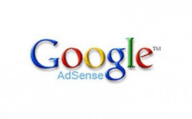 В Google AdSense появилось 5 новых типов пользовательских шрифтов для объявлений