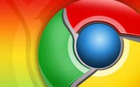 Google представил новое поколение приложений Chrome