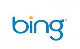 В локальной выдаче Bing появится больше информации о товарах и продавцах