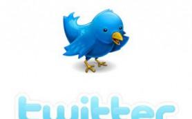 Twitter сделал самую крупную покупку