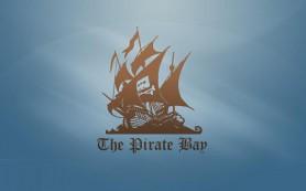 Google отказался удалять файлообменник The Pirate Bay из выдачи