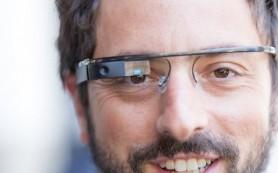 В Google Glass интегрирован полноценный функционал универсального поиска