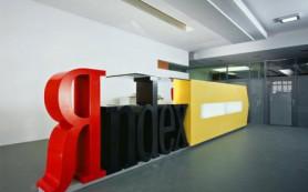 Устройство антивирусной системы Яндекса